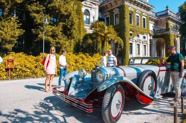 Bergamo Gran Prix 2017_2_p3 (57 of 128)