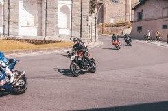 Bergamo Gran Prix 2017_2_vin (1 of 1)