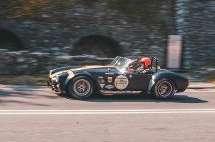 Bergamo Gran Prix 2017_2_vin (108 of 128)
