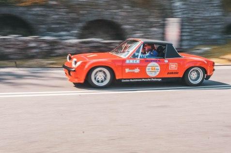 Bergamo Gran Prix 2017_2_vin (113 of 128)