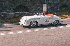 Bergamo Gran Prix 2017_2_vin (115 of 128)