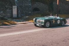 Bergamo Gran Prix 2017_2_vin (120 of 128)