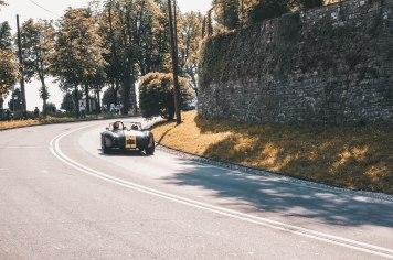 Bergamo Gran Prix 2017_2_vin (122 of 128)
