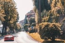 Bergamo Gran Prix 2017_2_vin (127 of 128)