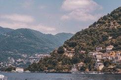 Bergamo Gran Prix 2017_2_vin (17 of 128)