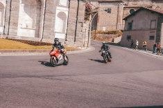 Bergamo Gran Prix 2017_2_vin (19 of 128)