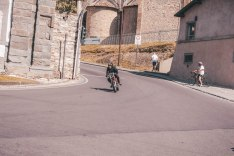 Bergamo Gran Prix 2017_2_vin (2 of 128)