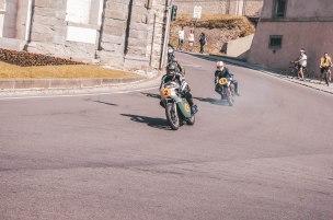 Bergamo Gran Prix 2017_2_vin (24 of 128)