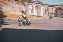 Bergamo Gran Prix 2017_2_vin (25 of 128)