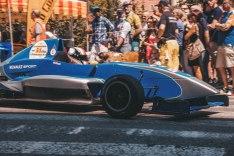 Bergamo Gran Prix 2017_2_vin (27 of 128)