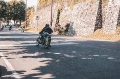 Bergamo Gran Prix 2017_2_vin (28 of 128)