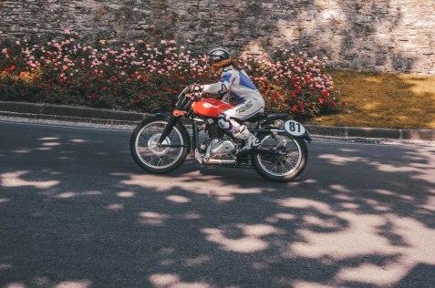Bergamo Gran Prix 2017_2_vin (29 of 128)