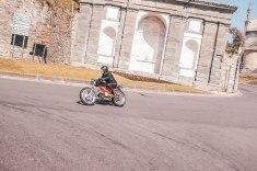 Bergamo Gran Prix 2017_2_vin (3 of 128)