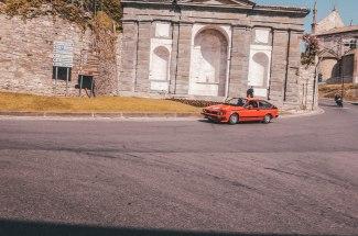 Bergamo Gran Prix 2017_2_vin (6 of 128)