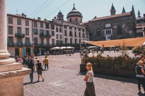 Bergamo Gran Prix 2017_2_vin (62 of 128)