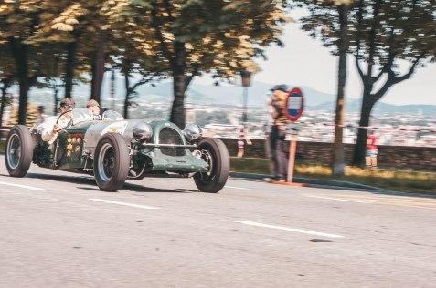 Bergamo Gran Prix 2017_2_vin (63 of 128)