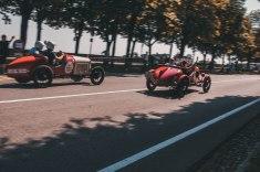 Bergamo Gran Prix 2017_2_vin (68 of 128)