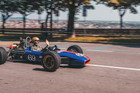 Bergamo Gran Prix 2017_2_vin (69 of 128)