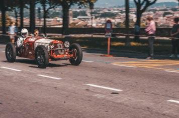 Bergamo Gran Prix 2017_2_vin (72 of 128)