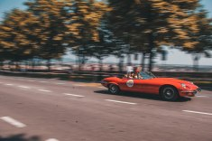 Bergamo Gran Prix 2017_2_vin (73 of 128)