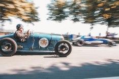 Bergamo Gran Prix 2017_2_vin (75 of 128)