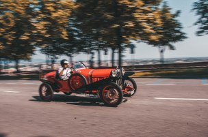 Bergamo Gran Prix 2017_2_vin (78 of 128)