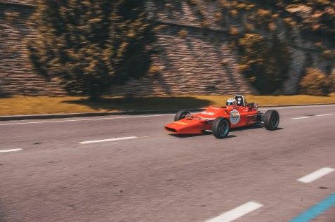 Bergamo Gran Prix 2017_2_vin (81 of 128)
