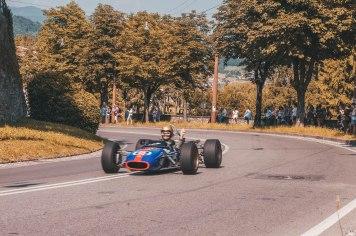 Bergamo Gran Prix 2017_2_vin (83 of 128)