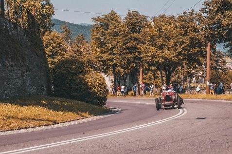 Bergamo Gran Prix 2017_2_vin (84 of 128)
