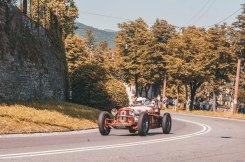 Bergamo Gran Prix 2017_2_vin (85 of 128)