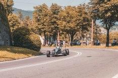 Bergamo Gran Prix 2017_2_vin (86 of 128)