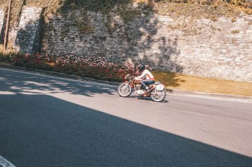 Bergamo Gran Prix 2017_2_vin (9 of 128)