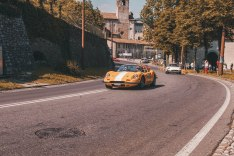 Bergamo Gran Prix 2017_2_vin (95 of 128)