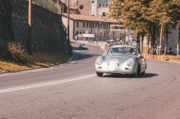 Bergamo Gran Prix 2017_2_vin (96 of 128)