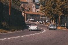 Bergamo Gran Prix 2017_2_vin (98 of 128)