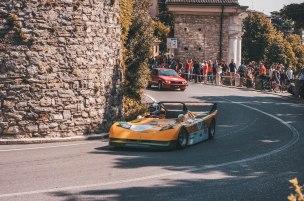 Bergamo Gran Prix 2017_vin (1 of 178)