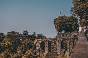 Bergamo Gran Prix 2017_vin (10 of 178)