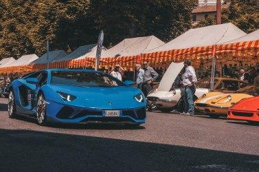 Bergamo Gran Prix 2017_vin (100 of 178)