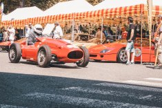 Bergamo Gran Prix 2017_vin (102 of 178)