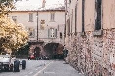 Bergamo Gran Prix 2017_vin (103 of 178)