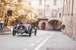 Bergamo Gran Prix 2017_vin (104 of 178)