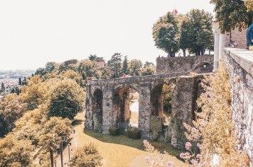 Bergamo Gran Prix 2017_vin (120 of 178)