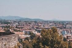 Bergamo Gran Prix 2017_vin (122 of 178)