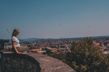 Bergamo Gran Prix 2017_vin (125 of 178)