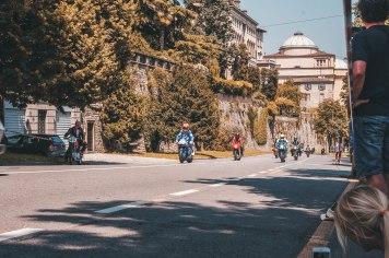 Bergamo Gran Prix 2017_vin (135 of 178)