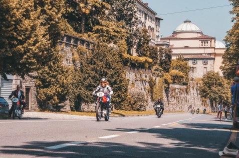 Bergamo Gran Prix 2017_vin (136 of 178)