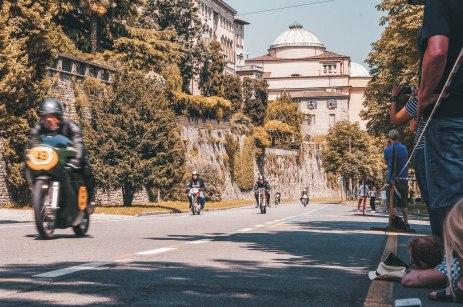 Bergamo Gran Prix 2017_vin (137 of 178)