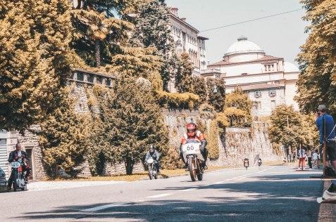 Bergamo Gran Prix 2017_vin (139 of 178)