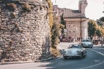 Bergamo Gran Prix 2017_vin (14 of 178)