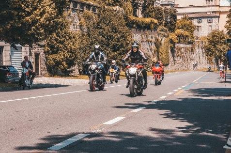 Bergamo Gran Prix 2017_vin (141 of 178)